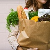 $10 for Deli Fare and Groceries at Seascape Foods