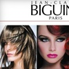 51% Off at Jean-Claude Biguine Salon