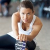 Up to 72% Off Stretch Sessions at Motion In Action