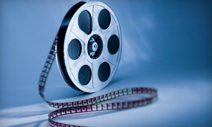 Maryland Film Festival - Charles North: Membership to the Maryland Film Festival. Presenter- or Red Carpet–Level Options Available (Up to 60% Off).