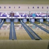 $10 for Bowling and More