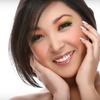Up to 58% Off Custom Organic Facials in Maitland