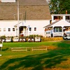 Up to 51% Off Nine-Hole Golf Outing in Swansea