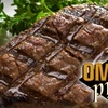 Half Off Steaks and Wine at Omaha Prime