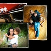 82% Off Family Portrait Package