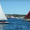SailNow! Sailing Course Package