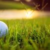 Up to 81% Off Golf Rounds & Lessons in Orange Park