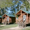Up to 53% Off Camping and Paintball in Villa Ridge