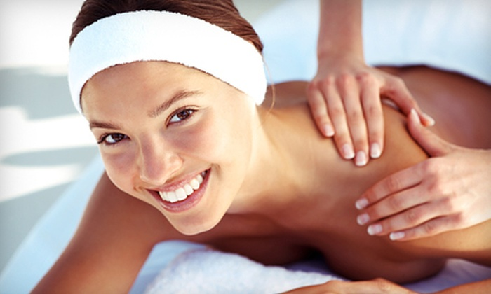 9th Street Wellness Center - Green Bay: $30 for a One-Hour Swedish or Deep-Tissue Massage at 9th Street Wellness Center ($60 Value)