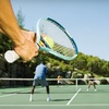 Up to 70% Off Access to Lauderdale Tennis Club