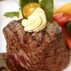 Half Off Steak-House Fare at Prospectors Bar & Grill