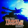 $8 Admission to Travel Show in Santa Clara
