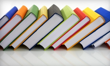 $10 Groupon to Grassroots Books - Grassroots Books in Reno