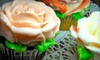 Mary's Cakes & Pastries - Northport: $5 for $10 Worth of Handmade Cookies and Pastries at Mary's Cakes & Pastries in Northport