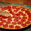 $10 for Pizza & Sandwiches at Salvatore's Pizzeria in Shorewood