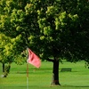 Up to 52% Off Golf Package for Two or Four