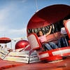 Up to 56% Off Monterey County Fair Outing