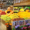 Half Off Groceries & Local Produce at Plum Market