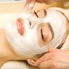 51% Off Facial or Brazilian Wax at Beautiful Body