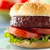 Up to 55% Off Burgers with Sides and Drinks