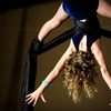 Up to 61% Off Aerial-Silk Classes