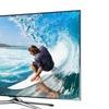 """Samsung 60"""" LED 1080p Smart 3D HDTV"""
