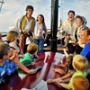 Up to 51% Off Pirate Cruise