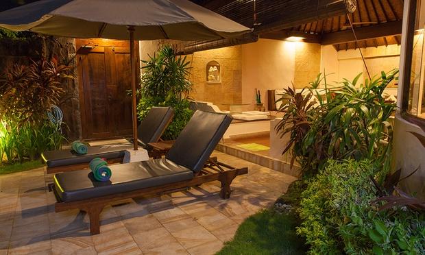 Bali: Boutique Stay in Seminyak 6