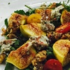 57% Off Prix Fixe Italian Meal or Lunch at Azalea