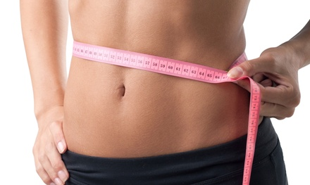 Four-Week Weight-Loss Program with Optional B12 Injections at Family & Aesthetic Clinic (Up to 67% Off)