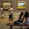 The Metropolitan Museum of Art – Up to 28% Off Admission