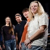 Up to 49% Off One Ticket to Dark Star Orchestra