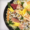 Half Off at Sushi Thaime in Oak Lawn