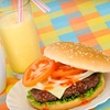 $10 for Casual American Fare at City Diner
