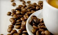 $20 Groupon to Chazzano Coffee Roasters - Chazzano Coffee Roasters in Ferndale