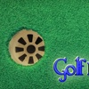 51% Off Mini Golf for Two and More