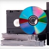59% Off VHS to DVD Conversion
