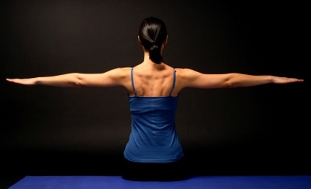 Chelsea Movements: Three Pilates Reformer or Gyrotonic Tower Group Classes - Chelsea Movements in New York