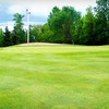 51% Off Golf for Two in Kanata