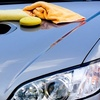 Up to 61% Off Hand Car Wash and Wax in Henderson