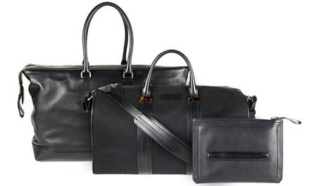 Tom Ford Men's Bags