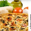 $10 for Pizza and More at Peppino's
