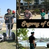 55% Off at Segway of Oakland