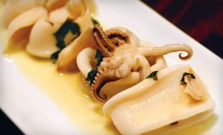 7-Course Tasting Menu for 2 (a $140 value) - Aravind Restaurant in Toronto
