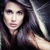 Up to 74% Off Keratin Hair Treatments in Marietta
