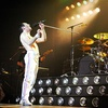 Up to 51% Off Ticket to Queen Tribute Concert