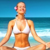 69% Off Detox Body Wrap in Virginia Beach