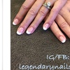 49% Off No-Chip Manicure