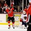 52% Off Ticket to Abbotsford Heat Hockey Game