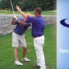 73% Off Golf Lessons